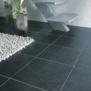 carrelage decoratif castorama