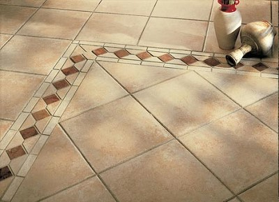 decoration de carrelage