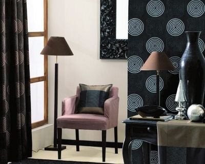 decoration papier peint heytens. Black Bedroom Furniture Sets. Home Design Ideas