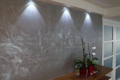 decoration peinture carenia