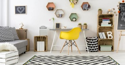 decoration scandinave couleur
