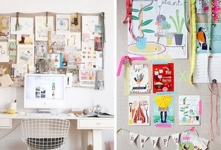 decoration vintage a faire soi meme