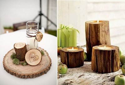 decoration vintage a faire soi-meme