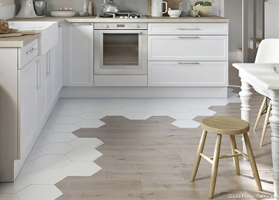 idee decoration carrelage sol