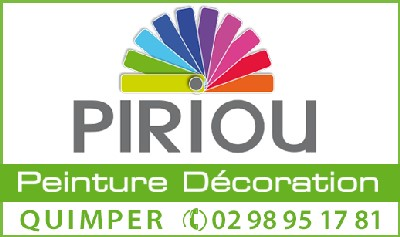 peintures decoration recrutement